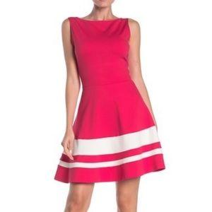 LOVE...ADY Flare Dress New❗️